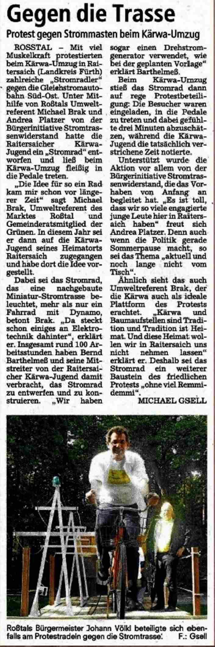 KärwaAktion_Zeitung