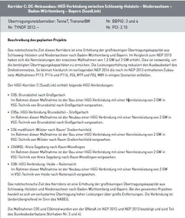 NEP 2014_2 Raitersaich Korr C Details