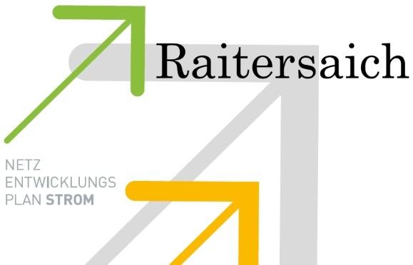 NEP 2014_2 Raitersaich Logo